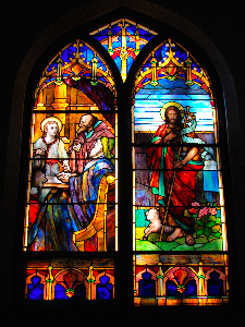 images/stories/HeaderImages/Frame2/Stained Glass 1.jpg